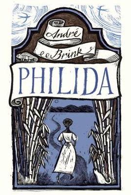 Philida - eBook  -     By: Andre Brink