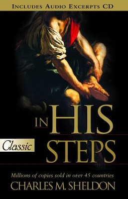 In His Steps - eBook  -     By: Charles M Sheldon