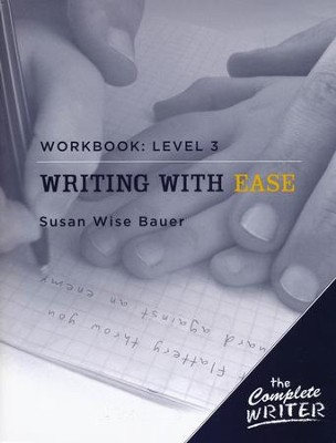 Image result for writing with ease