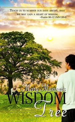 Wisdom Tree - eBook  -     By: Mary Manners