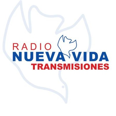 Guarda Tu Corazon: Vision del Sembrador 04/01/2016  -     By: Radio Nueva