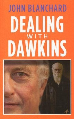 Dealing with Dawkins  -     By: John Blanchard