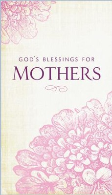 God's Blessings for Mothers - eBook  -     By: Jack Countryman