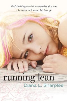 Running Lean - eBook  -     By: Diana L. Sharples