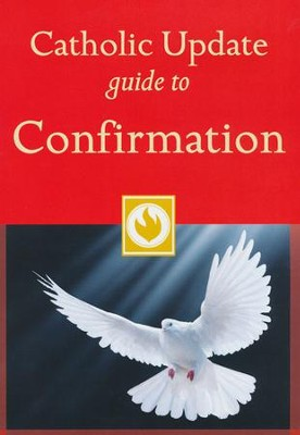 Catholic Update Guide to Confirmation  -     Edited By: Mary Carol Kendzia     By: Mary Carol Kendzia(Ed.)