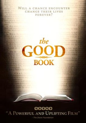 The Good Book  [Streaming Video Purchase] -     By: Sharon Wilharm