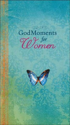 God Moments for Women  -