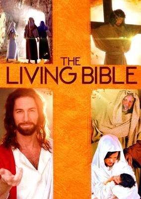 The Living Bible Series   -