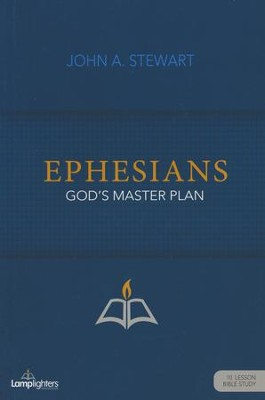 Paul's letter to the ephesians: bible trivia quiz & study guide.