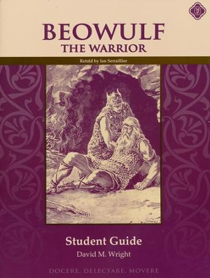 Beowulf Student Guide   -     By: David M. Wright