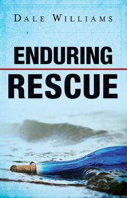 Enduring Rescue  -     By: Dale Williams