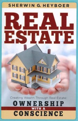 Real Estate   -     By: Sherwin Heyboer