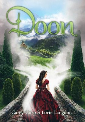 Doon - eBook  -     By: Carey Corp, Laurie Langdon