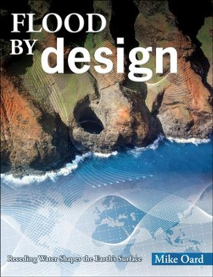 Flood by Design - PDF Download  [Download] -     By: Michael Oard