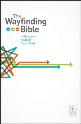 The Wayfinding Bible - eBook  -     By: Jeannette Taylor, Doris Rikkers