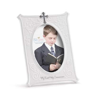 My First Holy Communion Photo Frame  -