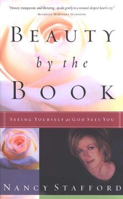 Beauty by the Book   -     By: Nancy Stafford