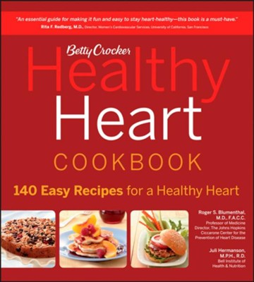 healthy heart cookbook over 650 recipes for every day and every occassion