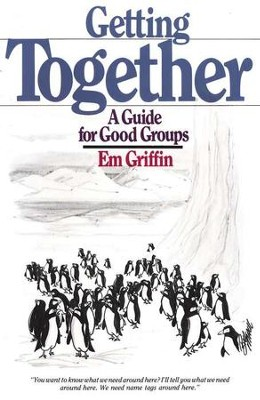 Getting Together   -     By: Em Griffin
