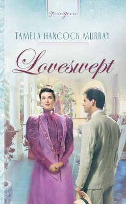 Loveswept - eBook  -     By: Tamela Hancock Murray