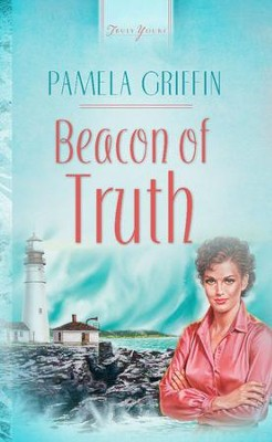 Beacon Of Truth - eBook  -     By: Pamela Griffin