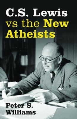 C.S. Lewis Vs. the New Athiests-eBook   -     By: Peter S. Williams