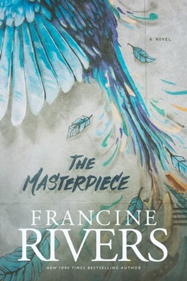 The Masterpiece, Hardcover   -     By: Francine Rivers