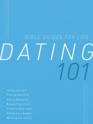 Dating 101 - eBook  -     By: Christopher Hudson