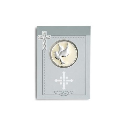 On Your Confirmation Day, Token Gift Set  -