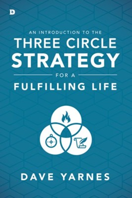 An Introduction to the Three Circle Strategy   -     By: David Yarnes