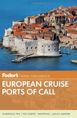 Fodor's European Ports of Call  -