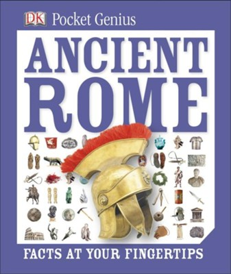Ancient Rome    -
