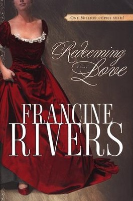 Image result for Redeeming love book