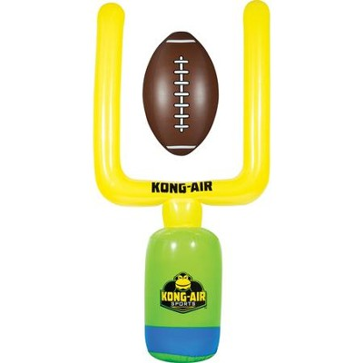 Kong-Air Sports Football Set  -