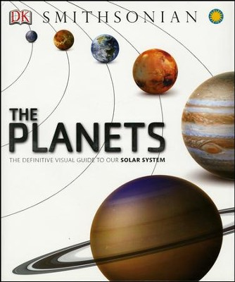 The Planets  -