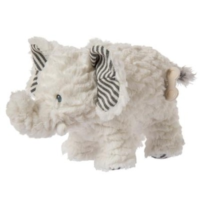 Afrique Elephant Musical Plush  -