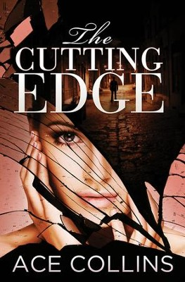 The Cutting Edge - eBook  -     By: Ace Collins