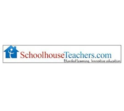 Annual Membership to SchoolhouseTeachers.com   -