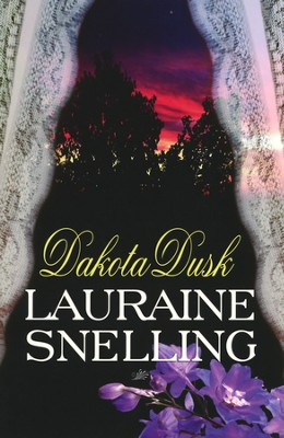 Dakota Dusk  -     By: Lauraine Snelling