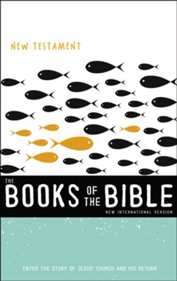 The books of the bible new testament niv slightly imperfect the books of the bible new testament niv slightly imperfect fandeluxe Images