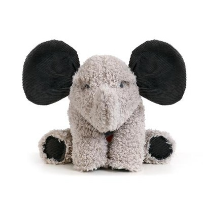 Ellie Elephant Plush  -