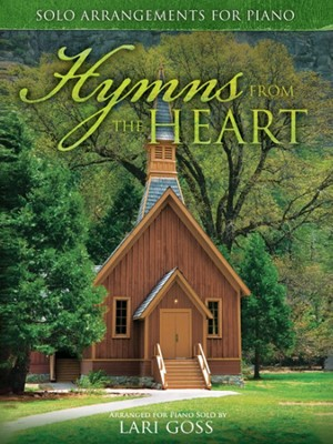 Hymns from the Heart   -