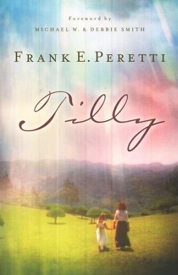 Tilly  -     By: Frank E. Peretti