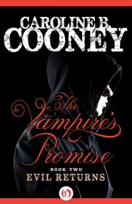 Evil Returns - eBook  -     By: Caroline B. Cooney
