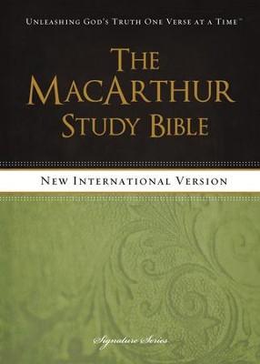 The macarthur study bible niv ebook john macarthur the macarthur study bible niv ebook by john macarthur fandeluxe Gallery