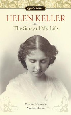 The Story of My Life - eBook  -     By: Helen Keller