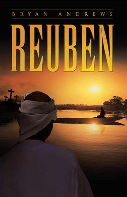 REUBEN - eBook  -     By: Bryan Andrews