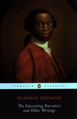 The Interesting Narrative and Other Writings: Revised Edition - eBook  -     By: Olaudah Equiano