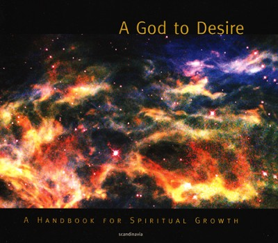 A God to Desire  -     By: Blake Steele