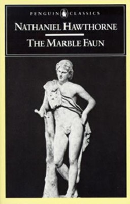 The Marble Faun: or, The Romance of Monte Beni - eBook  -     Edited By: Richard Brodhead     By: Nathaniel Hawthorne